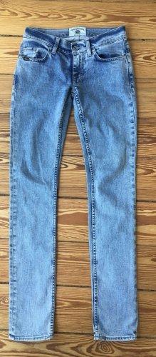 Tiger of Sweden Coole Slim fit Jeans