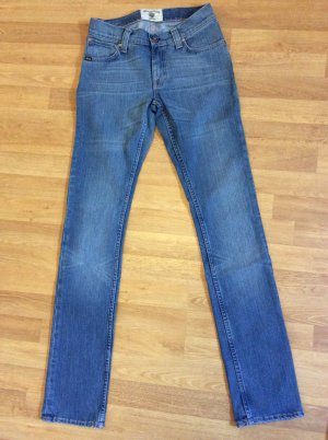 Tiger of Sweden Jeans Gr 27/34