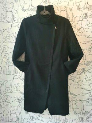 Tiger of sweden Wool Jacket black