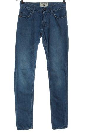 Tiger of sweden Jeans slim fit blu stile casual