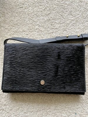 Tiger of Sweden Tasche/ wallet in Chan