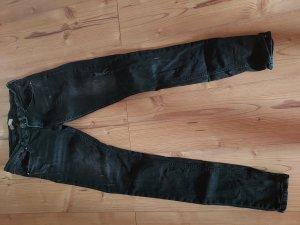 tigerhill Jeans