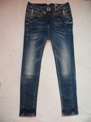 Tigerhill Jeans Gr. 28/34