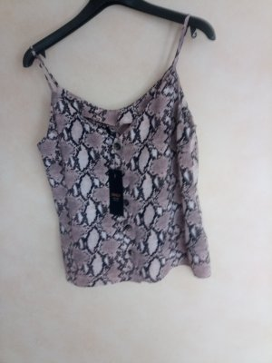 Tigerprint Top Hr. 42
