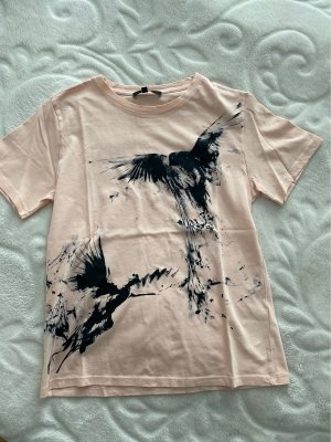 Tigha T-Shirt multicolored