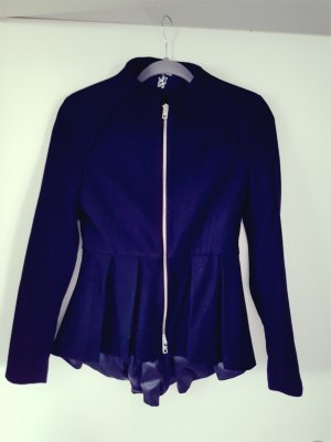Tigha Jacke/Blazer in xs