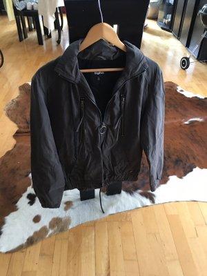 Tigha Sports Jacket grey