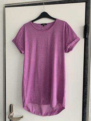 Tigha T-Shirt lilac