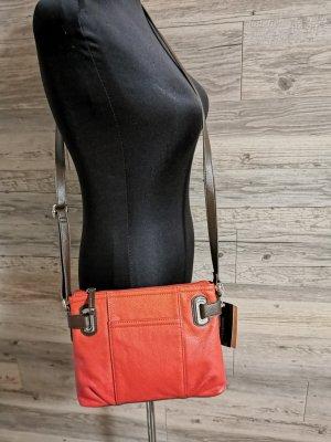 Tignanello Leder Tasche