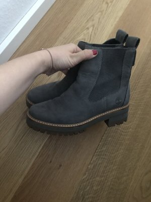 Timberland Chelsea Boot gris