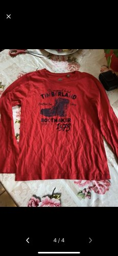 Timberland Bluse gr S 36