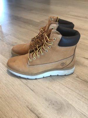Timberland Boots 38