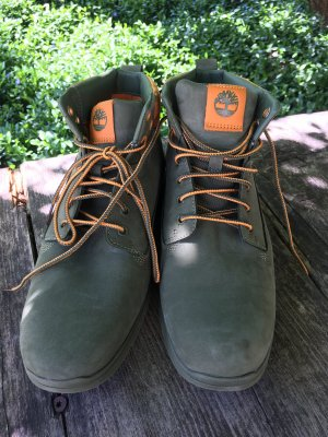 Timberland Chukka boot multicolore