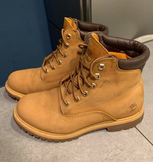 Timberland Boots Classic