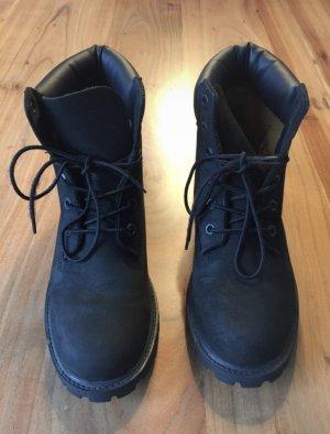 Timberland Boots Gr. 38