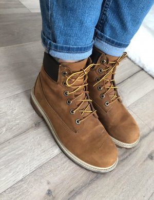 Timberland Boots Gr.40