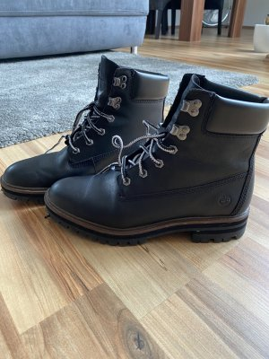 Timberland Boots Gr 41