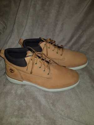 Timberland Boots Gr. 41