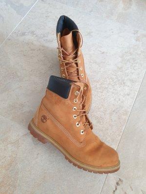 Timberland Boots  gr42