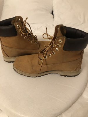 Timberland Boots klassisch