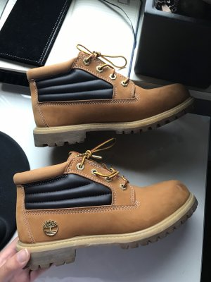 Timberland Boots Low