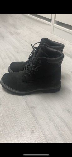 Timberland Boots/ Stiefel