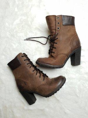 Timberland Boots Stiefeletten