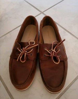 timberland bootsschuhe 39.5
