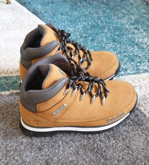 Timberland Boys Sneakers