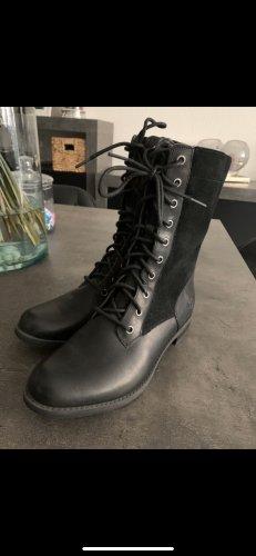 Timberland Damen Boots Neu