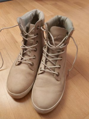 Timberland earthkeepers gr.38