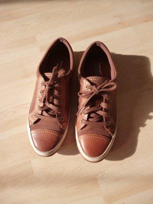 Timberland Earthkeepers Sneaker Gr. 39