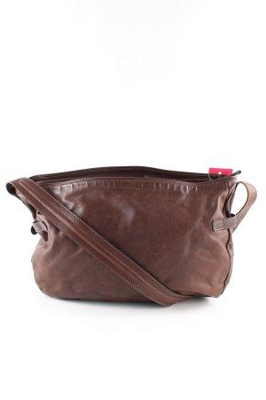 Timberland Handtasche braun Casual-Look