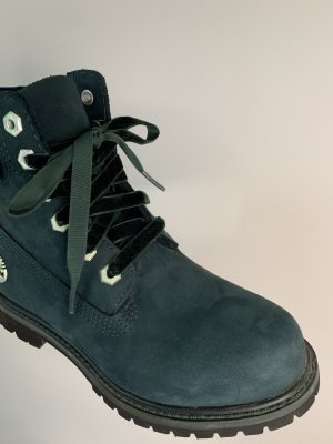 Timberland limited edition