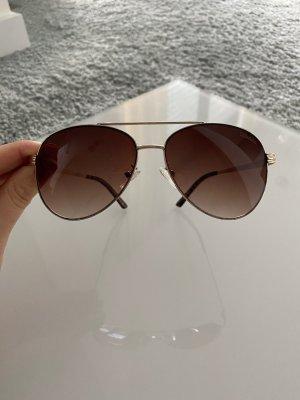 Timberland Pilotenbrille Sonnenbrille (unisex)