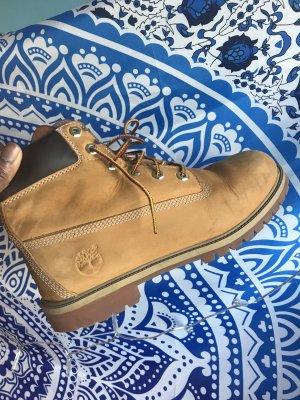 Timberland Premium Boots Fr.40