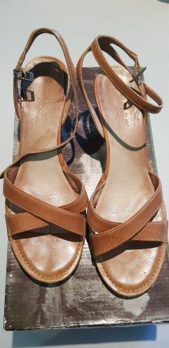 Timberland sandals 41