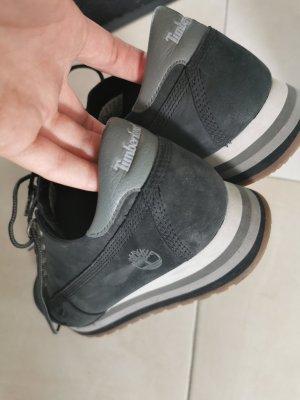 Timberland Schuhe 39