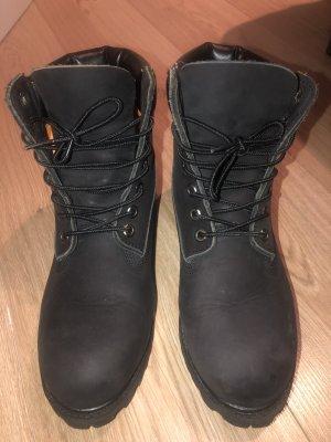 Timberland Schuhe, Gr. 42