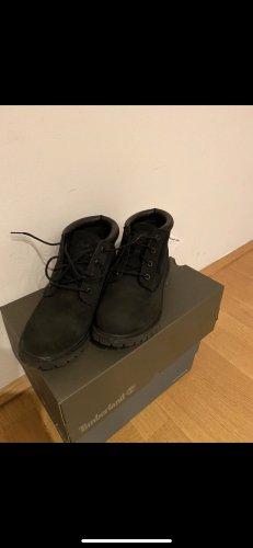 Timberland Schuhe Nellie Chukka