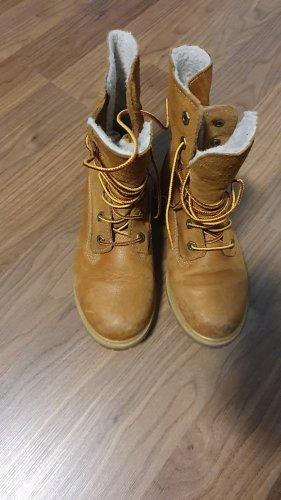 timberland Schuhe- wie neu