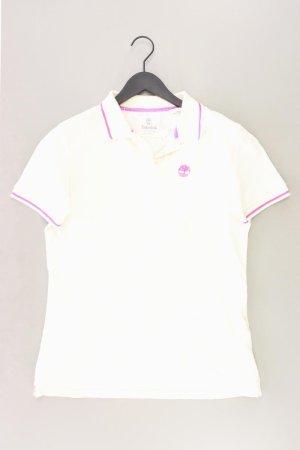 Timberland Shirt gelb Größe XL