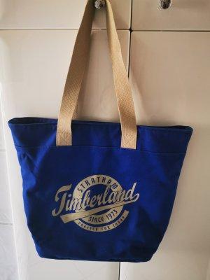 Timberland Shopper