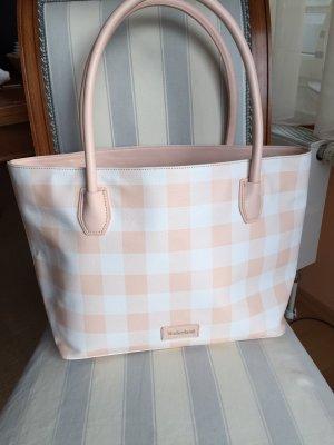 Timberland Shopper rosa, Handtasche