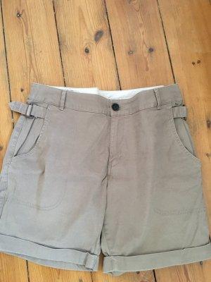 Timberland Short beige