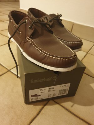 Timberland Espadrille sandalen taupe