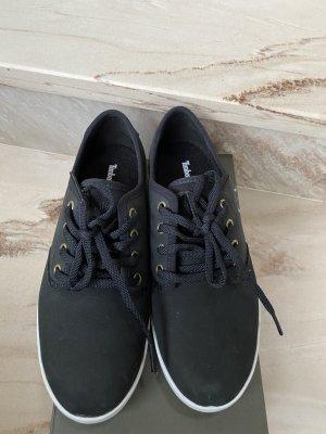 Timberland Sneaker Gr. 37