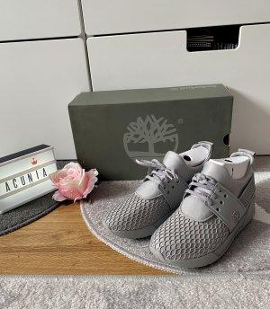 Timberland Slip-on Sneakers grey