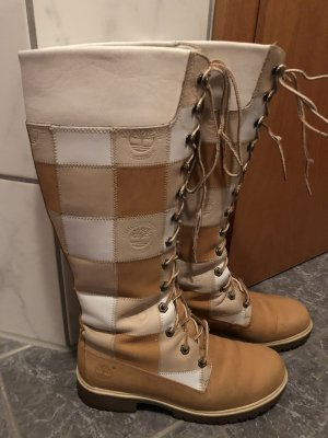 Timberland Stiefel Boots
