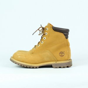 timberland chaussures courtes